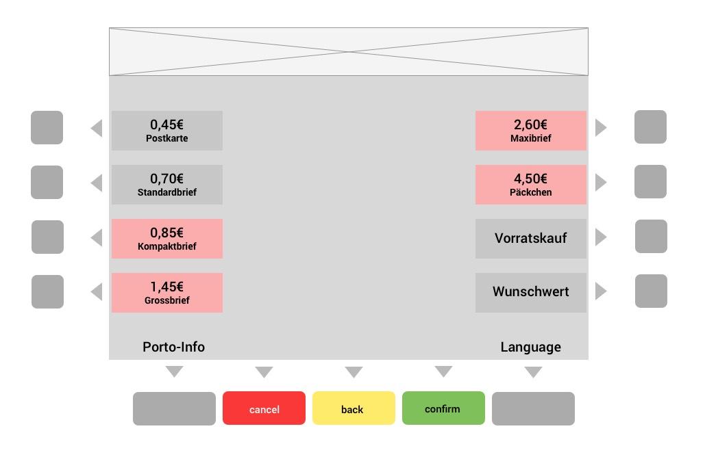 deutschepoststampscreen1