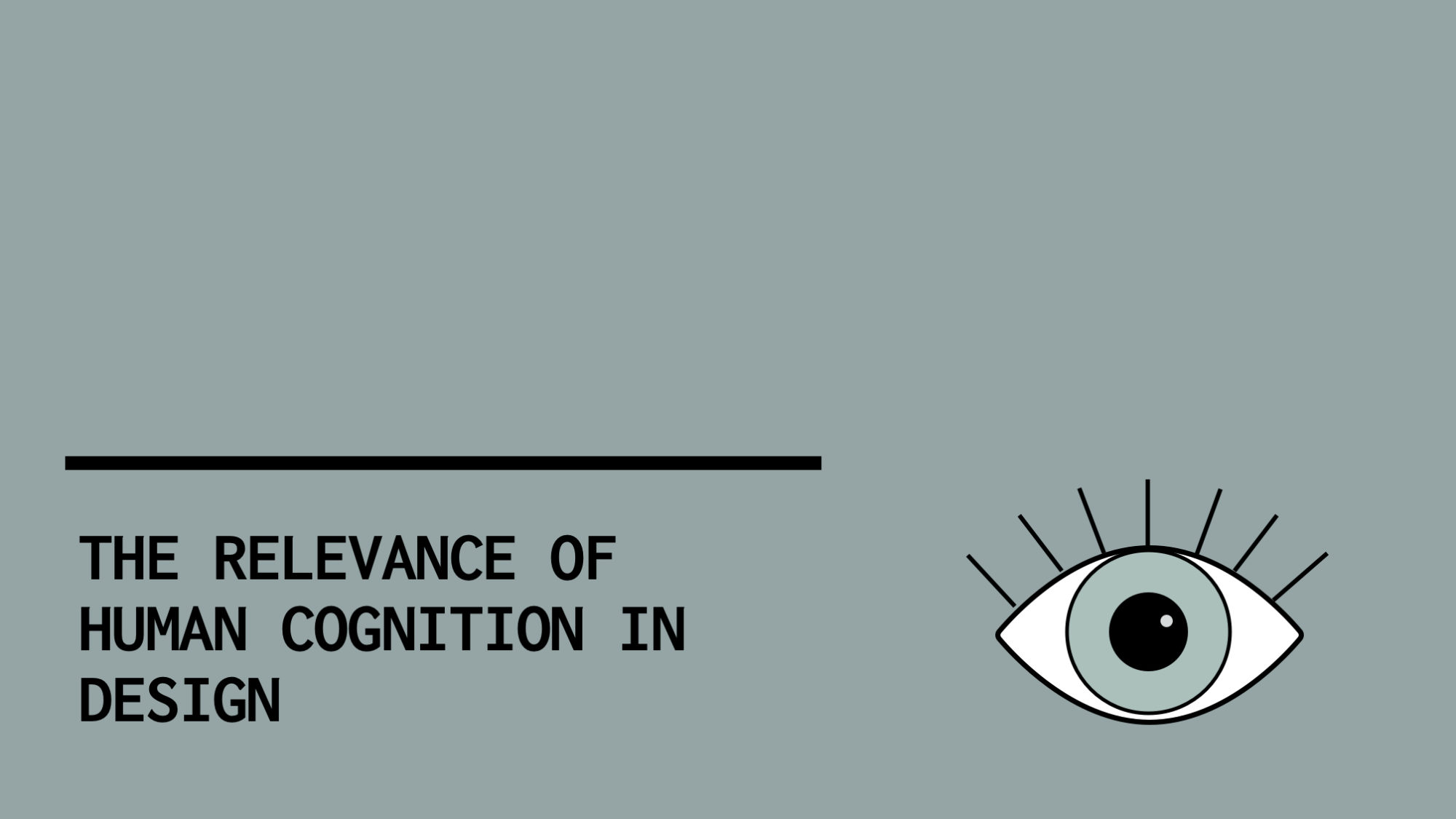 human-cognition-in-ux